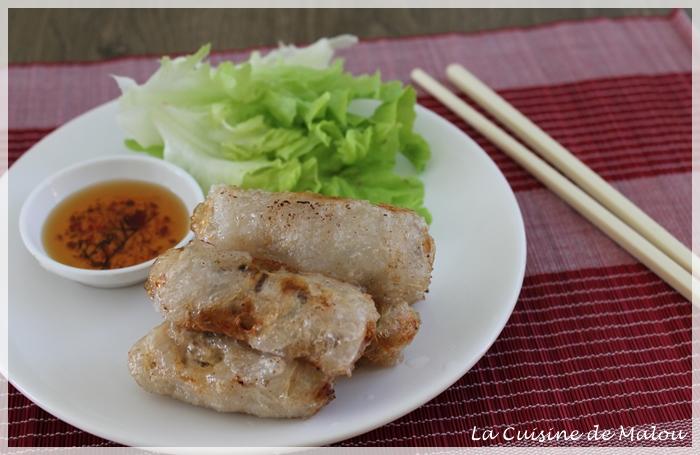 recette-vietnamienne-nems-porc