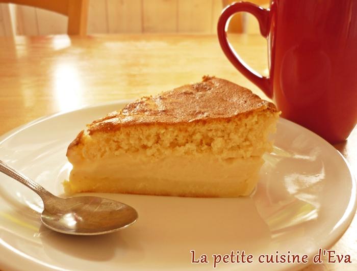 gâteaumagiquevanille-petitecuisinedeva