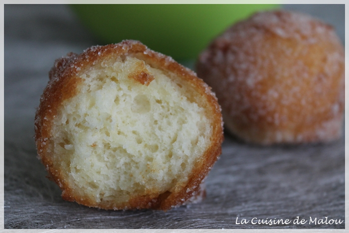 beignet-moelleux-fromage-blanc-express