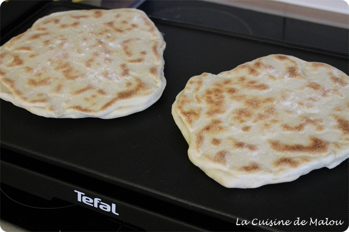 cuisson-naans-inde