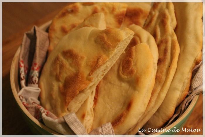 recette-naans-pains-indiens