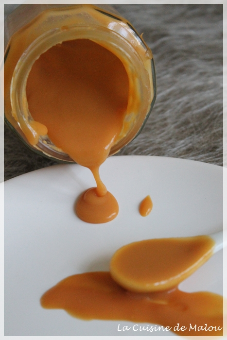 sauce-caramel-recette