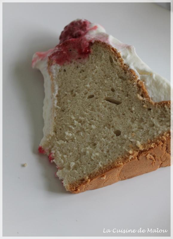 angel-food-cake-recette