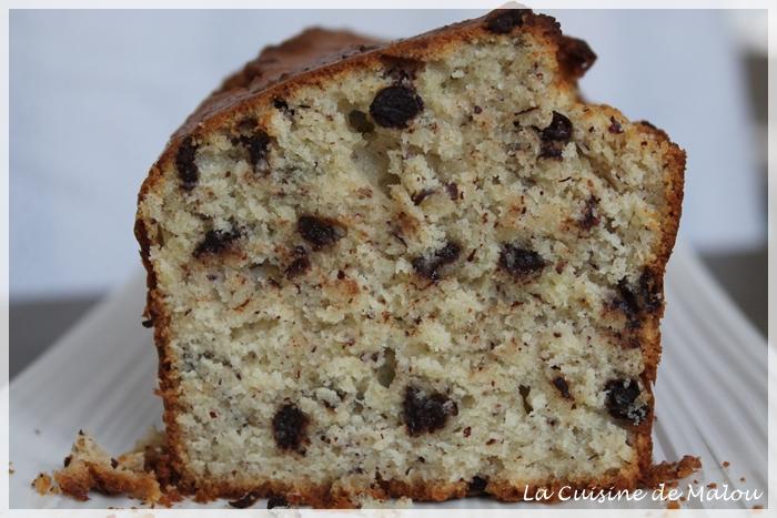 cake-noisette-chocolat-moelleux