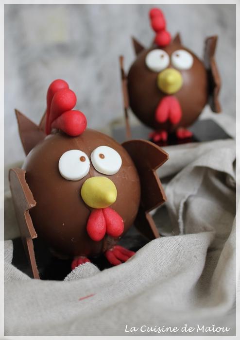 faire-ses-chocolats-de-pâques-soi-même-maison