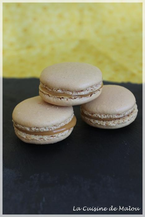 macaron-caramel-beurre-salé