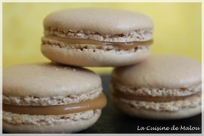macarons-sauce-caramel