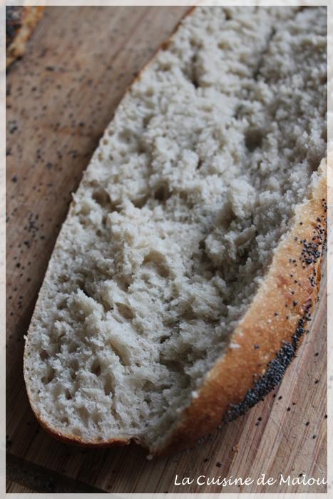 mie-pain-sandwich-levain