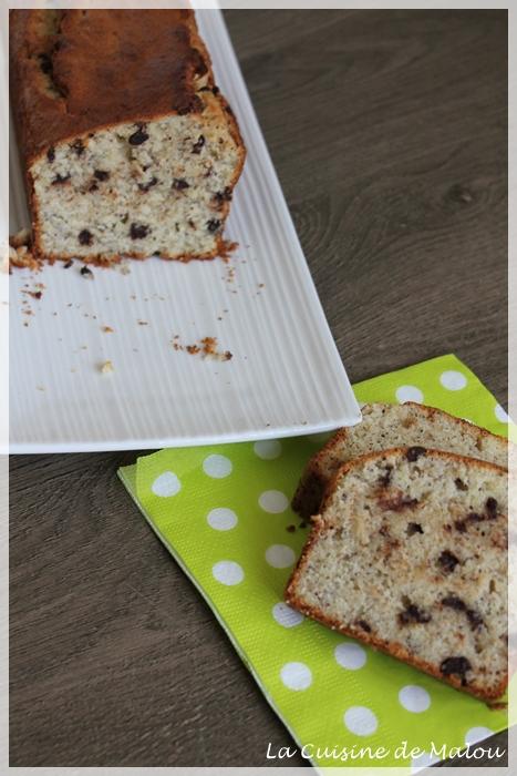 recette-cake-noisette-chocolat