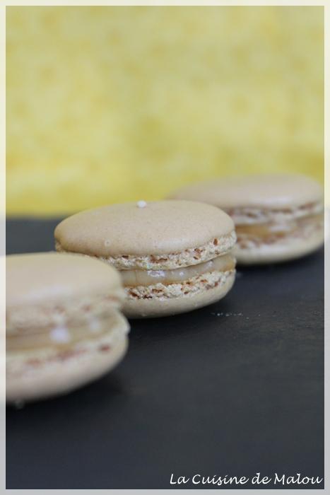 recette-macarons-banane-caramel