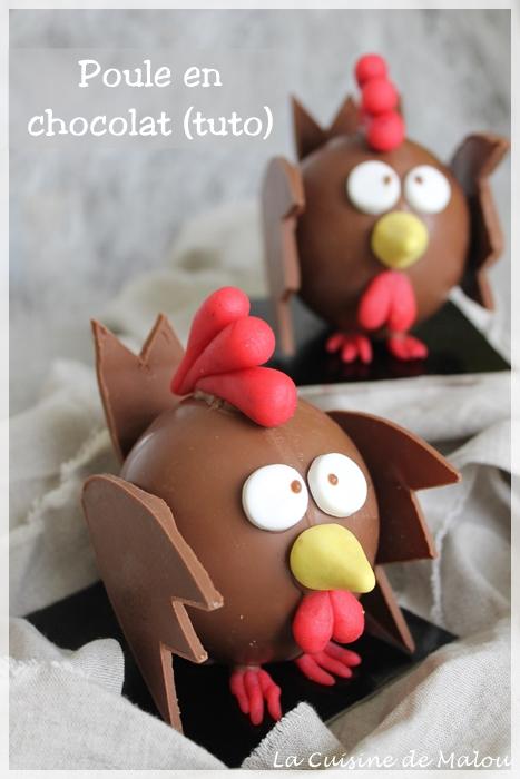 tutoriel-poule-en-chocolat