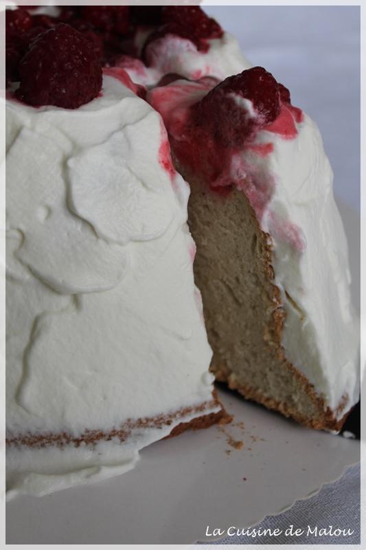 utilisation-blancs-oeufs-angel-food-cake