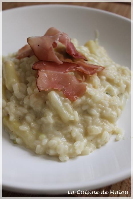 recette-risotto-asperge