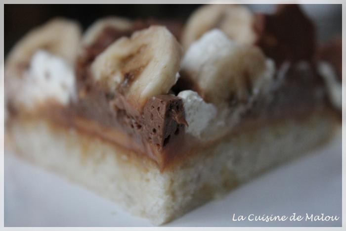 banoffee-chocolat-fou-de-pâtisserie