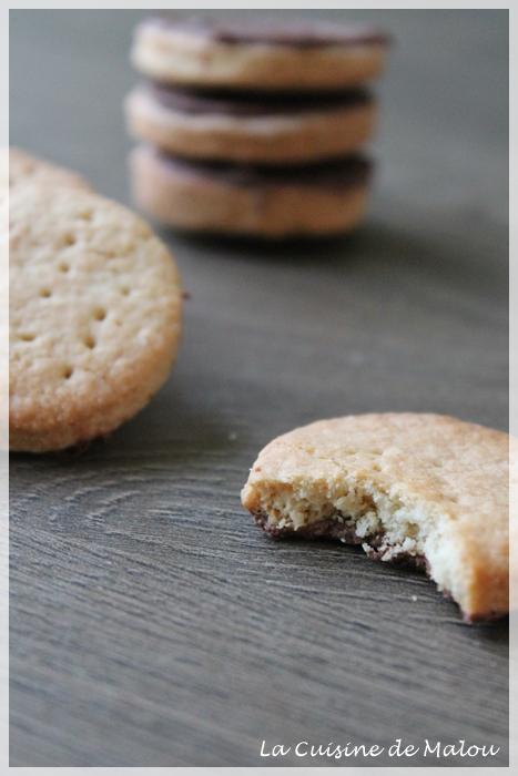 biscuit-commerce-fait-maison-granola