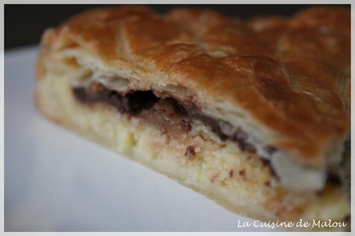 galette-des-rois-frangipane-poire-chocolat