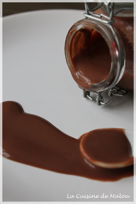 pierre-hermé-sauce-au-chocolat