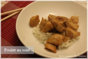 recette-asiatique-poulet-miel