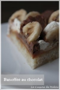 recette-banoffee-chocolat-fou-de-pâtisserie