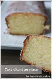 recette-cake-ultime-au-citron