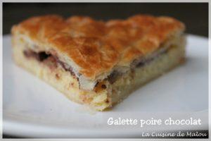 recette-galette-frangipane-poire-chocolat