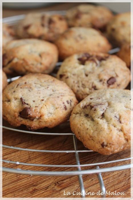 cookies-recette-fourré
